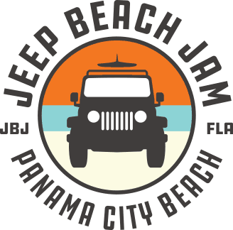 When You Combine 5 Days Of Family Fun Jeep Activities And Thousands Enthusiasts On The Worlds Most Beautiful Beaches Have A Formula For