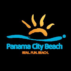 Jeep Beach Krawl