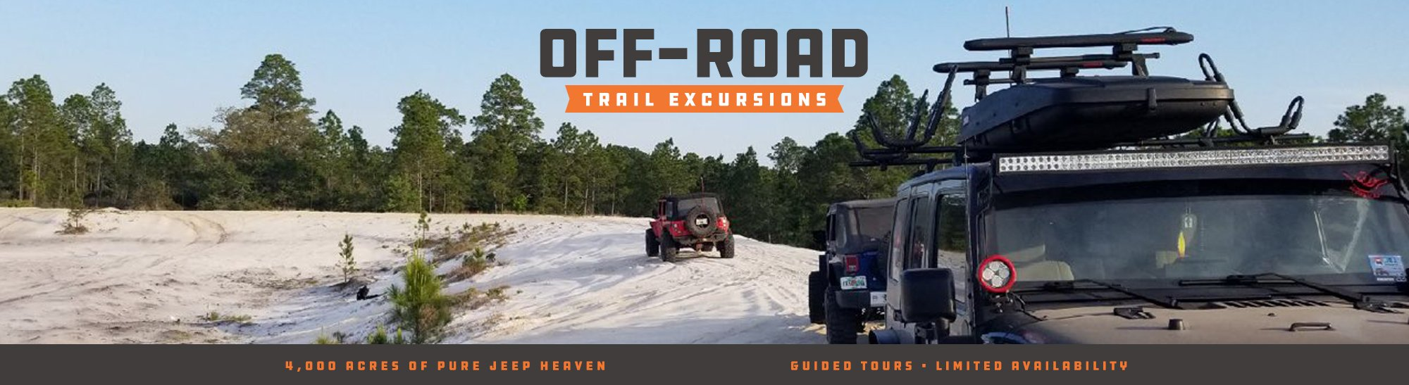 Slider_Events_trails